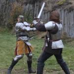 Doprovodná akce k vítěznému filmu: Hobit, bitva pěti armád