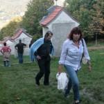 Nask 2011 173