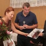 Nask 2011 315