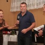 Nask 2011 329