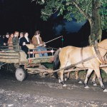 fotogalerie 2001