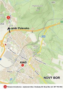 mapa-Arnultovice